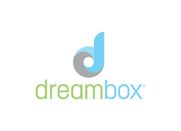 DreamBox.png