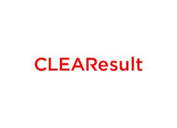 clearesult-logo_0.png