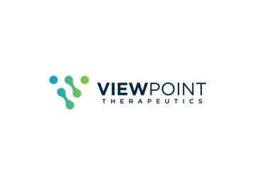 viewpoint-logo.png